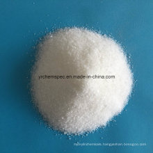 Oral Care Product Additive Methylvinylether/Maleic Acid Mixed Salts Copolymer